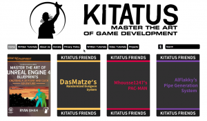 kitatus.co.uk