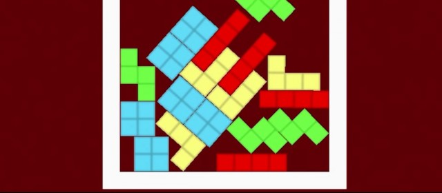 Start with a simple game by just fooling around